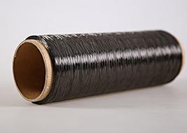 通用级碳纤维